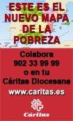 III JORNADAS PARA PROFESIONALES DE PUNTOS DE ENCUENTRO FAMILIAR (C. VALENCIANA) Bannercaritas