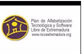 www.nccextremadura.org