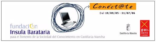 Castilla - La Mancha Innova