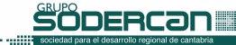 Grupo SODERCAN - Sociedad para el desarrollo regional de Cantabria